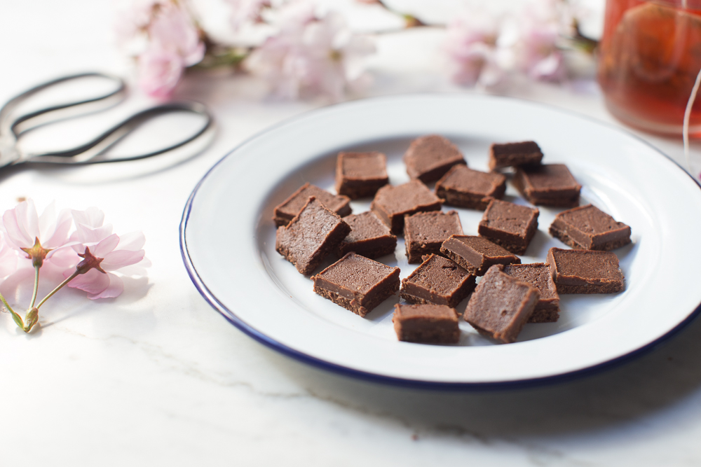 raw_chocolate_superfood-8