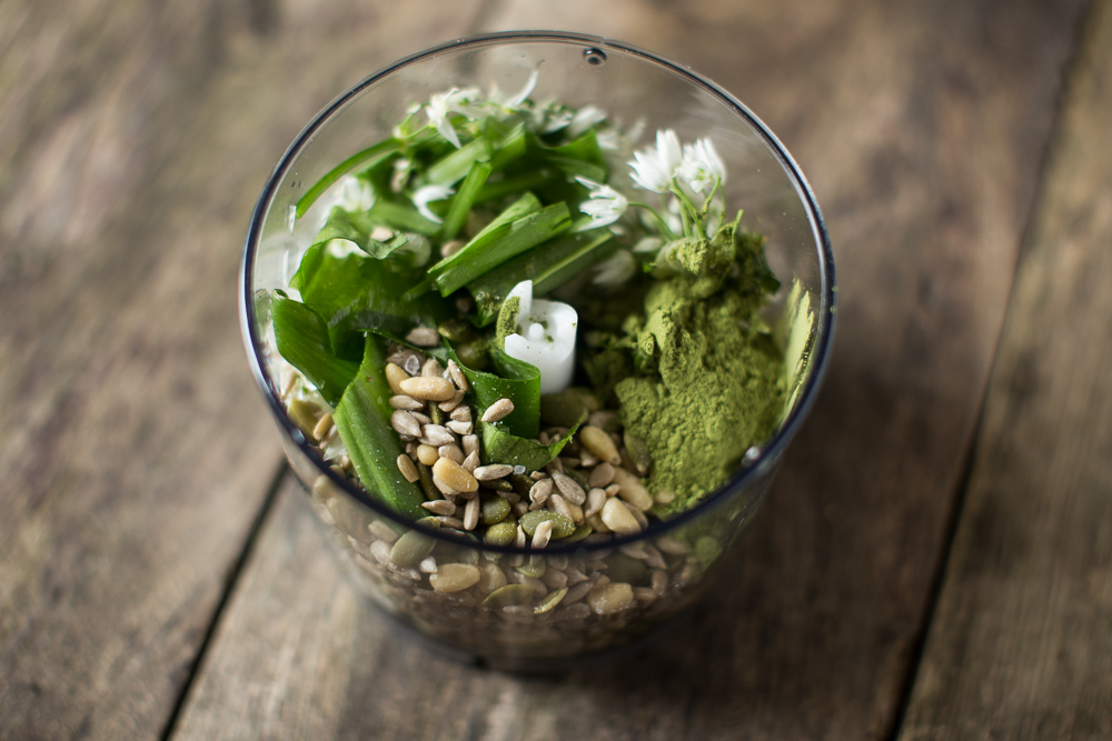 Wild_Garlic_Pesto_Recipe_4