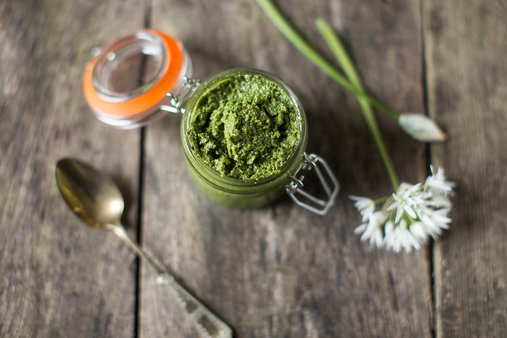 Wild_Garlic_Pesto_Recipe_6