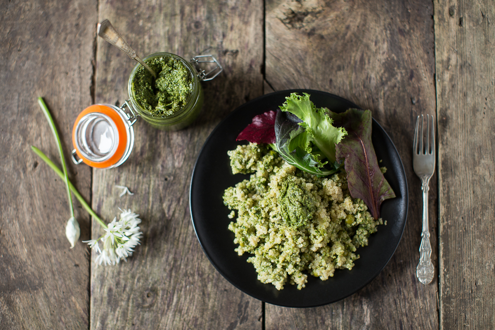 Wild_Garlic_Pesto_Recipe_9
