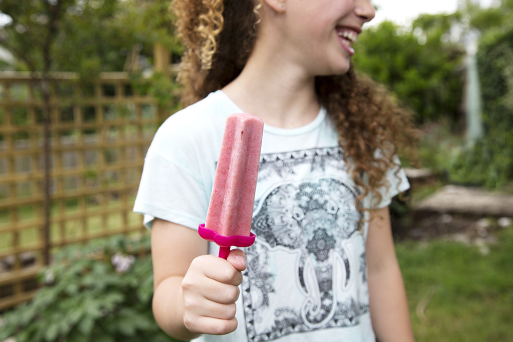 ice_lollies4